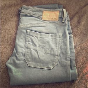 Diesel Brand Jeans